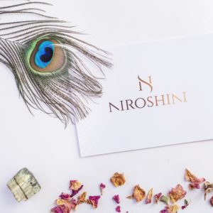 Niroshini Retreats
