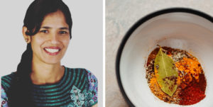 - One Day AyurVeda Cookery Course