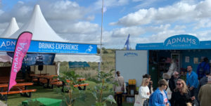 Diary Dates for 2020 - Aldeburgh Food and Drink Festival