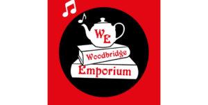 Woodbridge Emporium