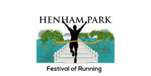 Henham Park Festival of Running