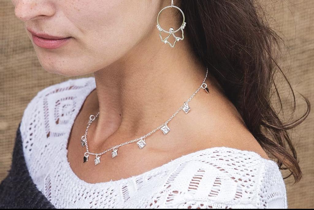 Bluebell Lane Jewellery