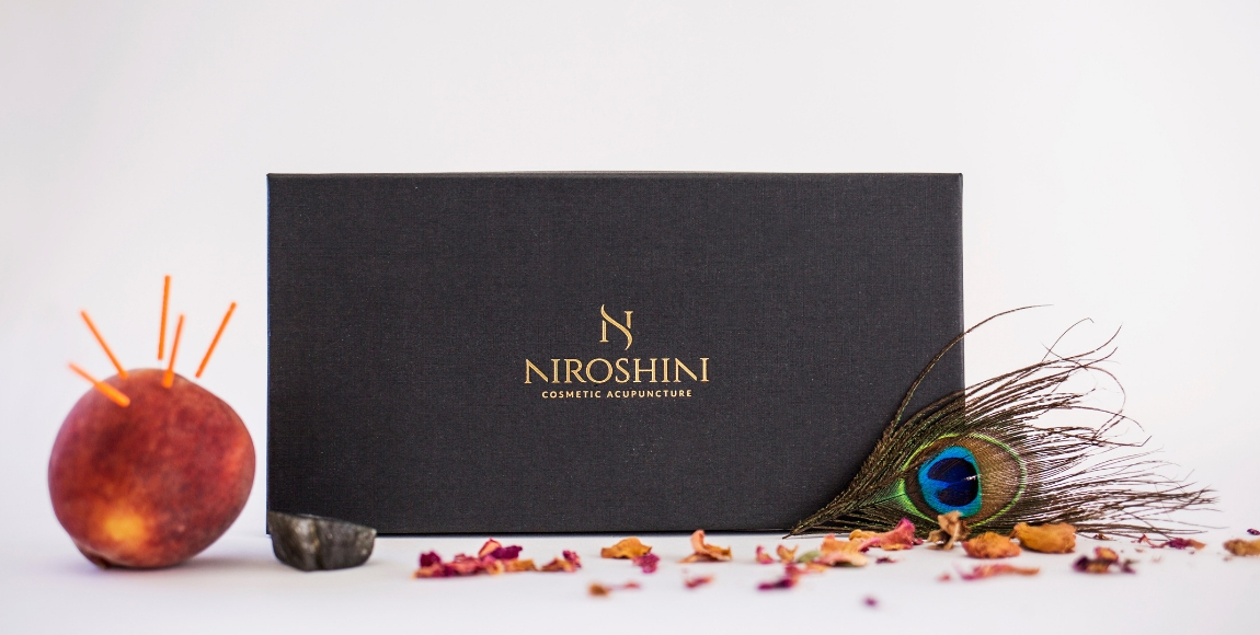 Facial acupuncture review and the new Niroshini Retreats