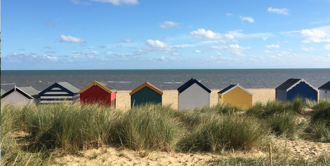 What's on in Suffolk this June