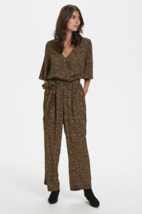 Part Two Valerie Jumpsuit £119