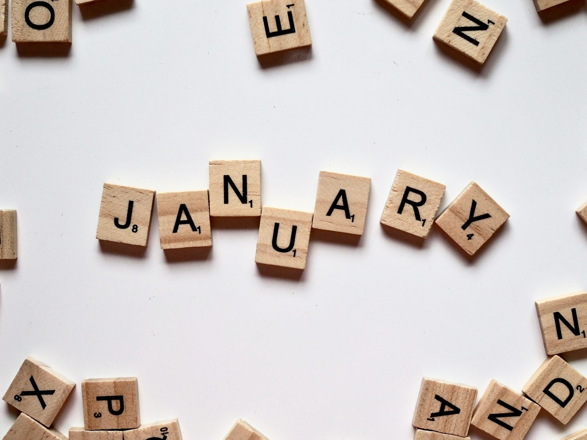 What's on in Suffolk January 2020