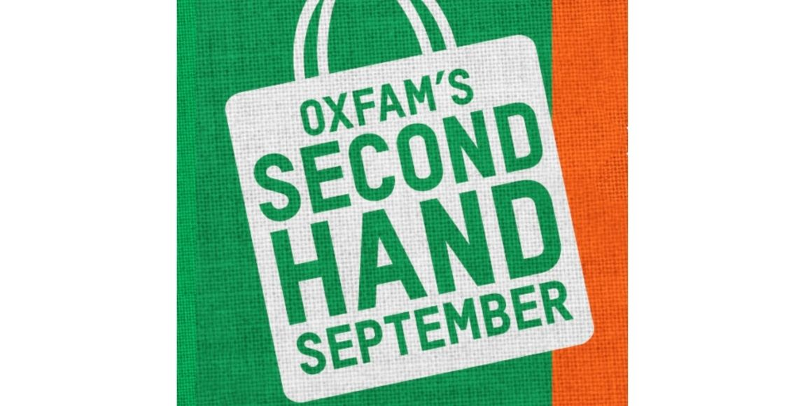 Where to shop for Second Hand September in Suffolk
