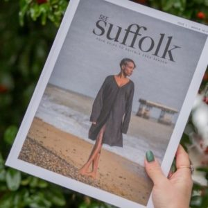 See Suffolk Magazine Winter 20/21